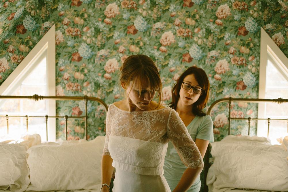 mike_and_kim_wedding-15.jpg