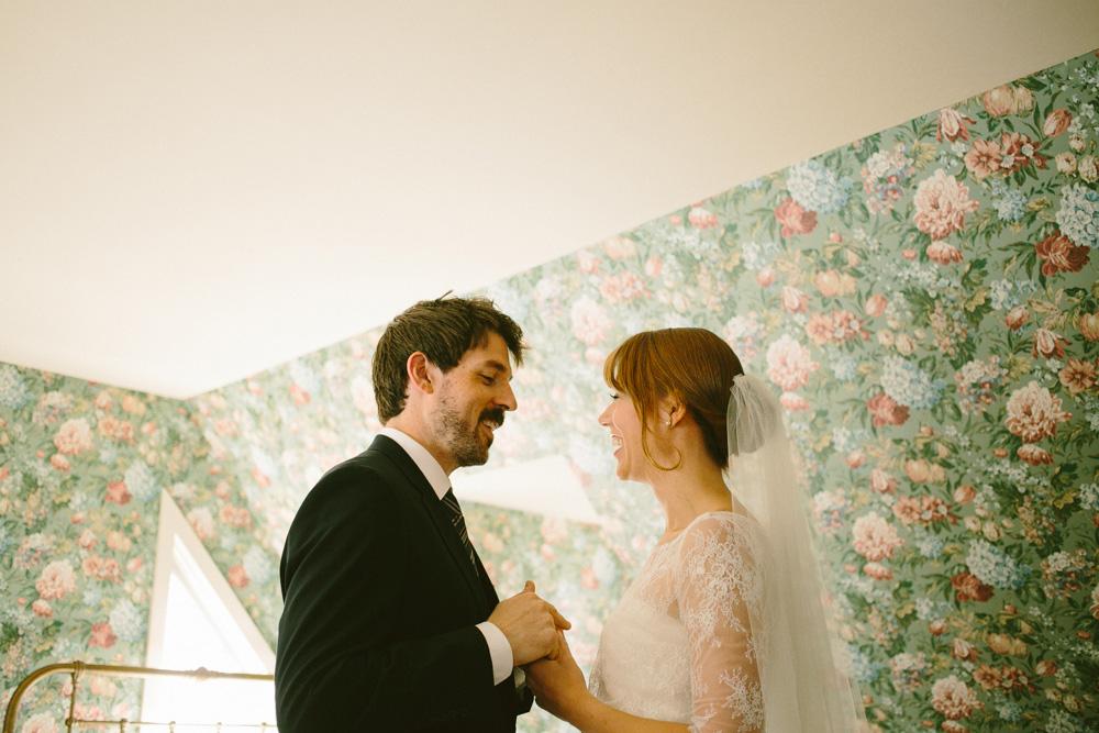 mike_and_kim_wedding-20.jpg