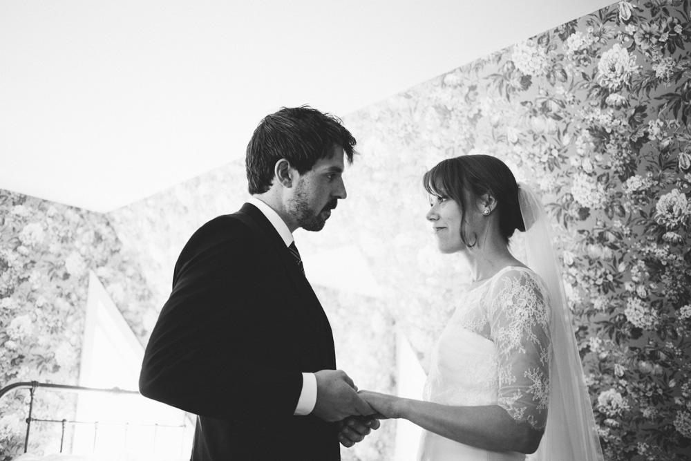 mike_and_kim_wedding-21.jpg