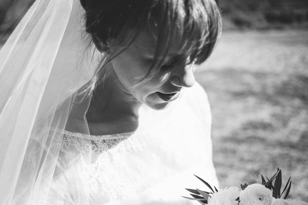mike_and_kim_wedding-22.jpg