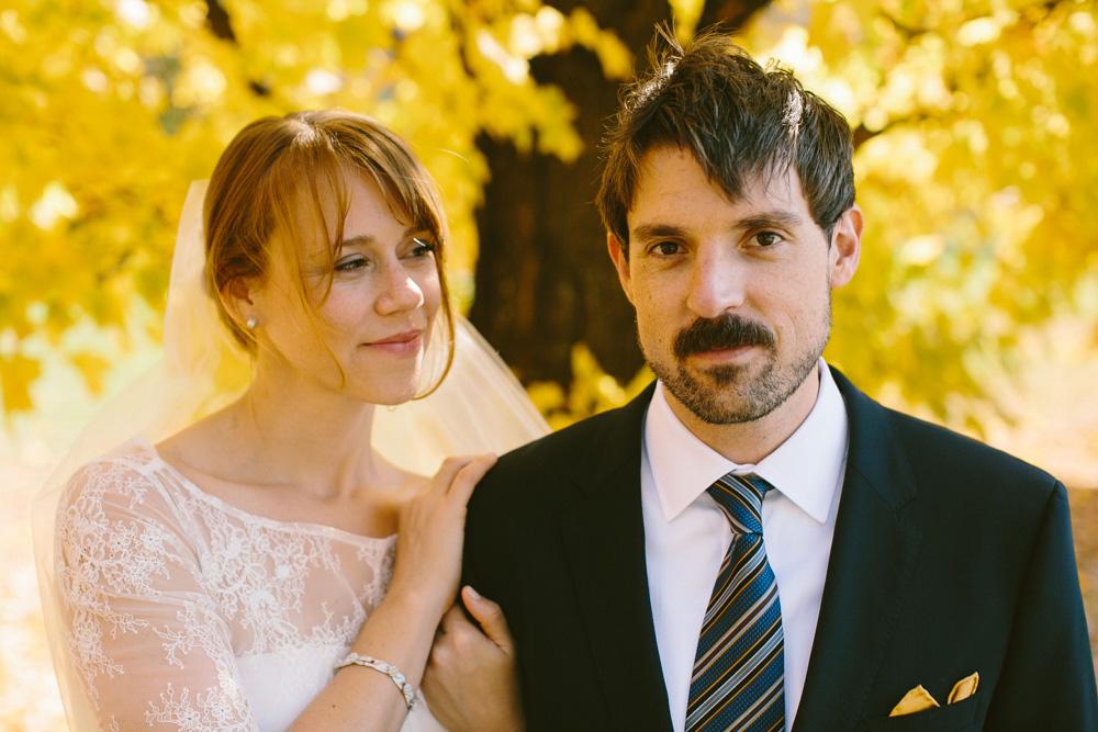 mike_and_kim_wedding-27.jpg