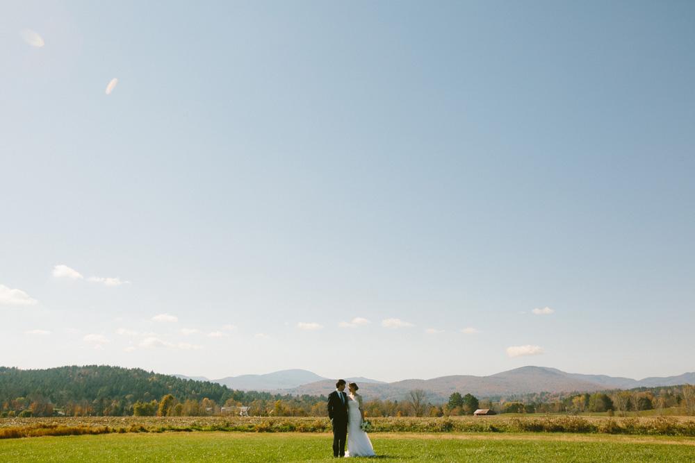 mike_and_kim_wedding-29.jpg