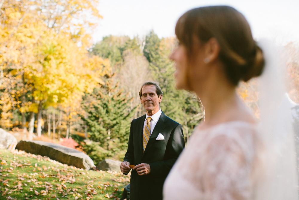 mike_and_kim_wedding-32.jpg