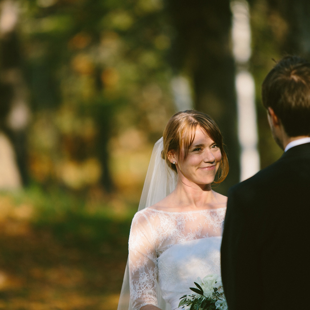 mike_and_kim_wedding-40.jpg