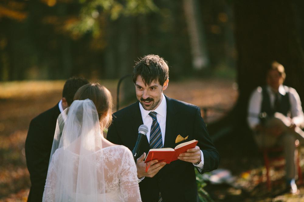 mike_and_kim_wedding-42.jpg