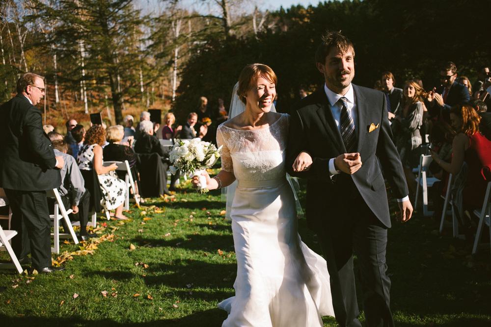 mike_and_kim_wedding-46.jpg