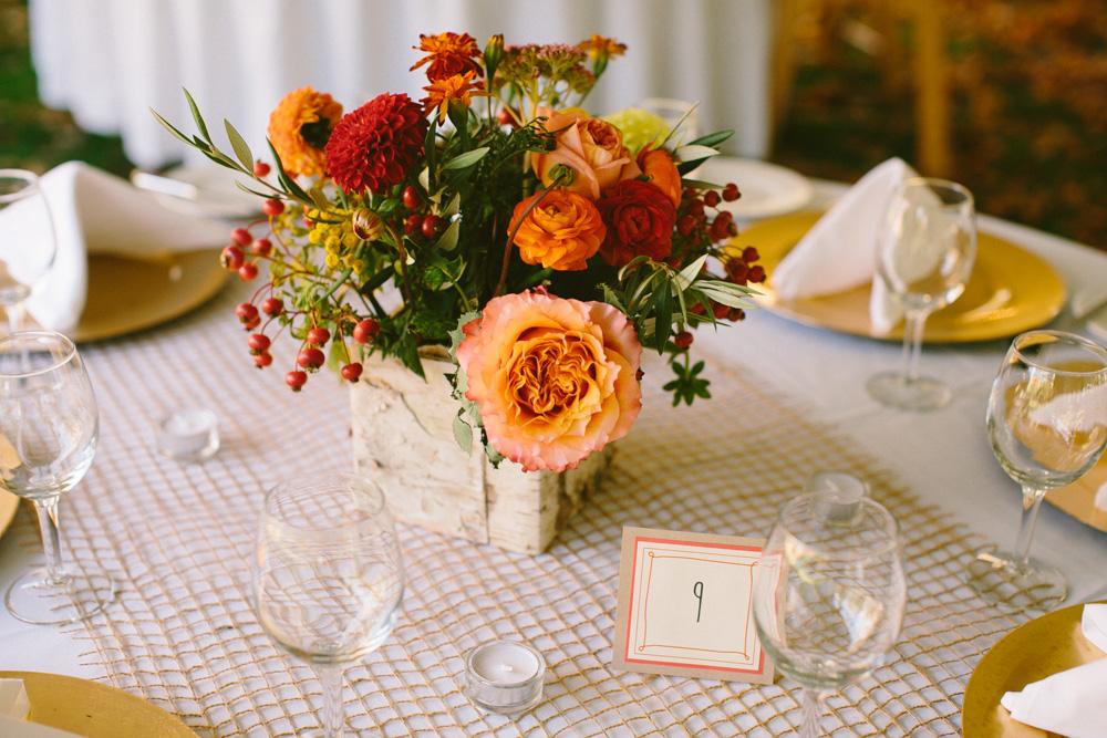 mike_and_kim_wedding-37.jpg