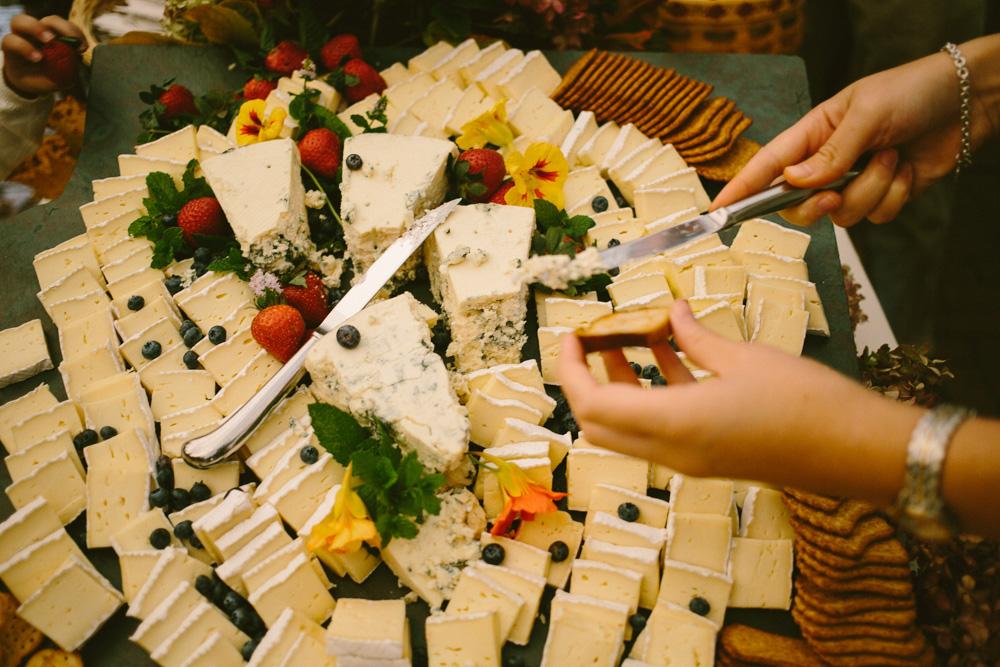 mike_and_kim_wedding-47.jpg