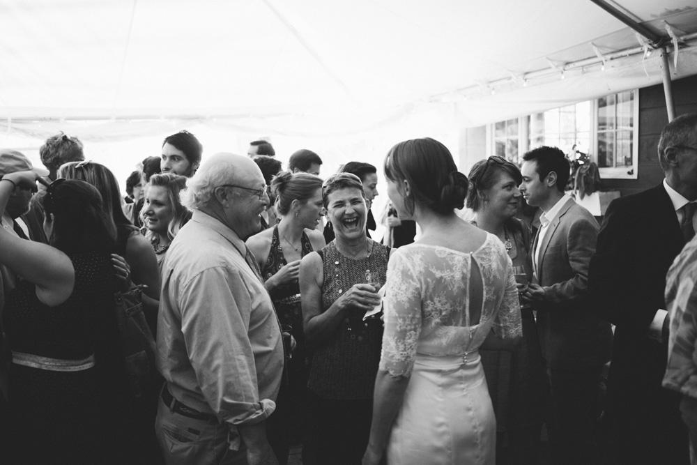 mike_and_kim_wedding-49.jpg