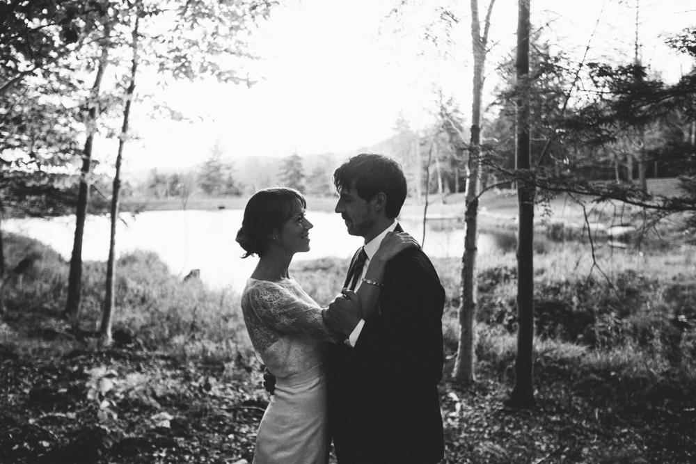 mike_and_kim_wedding-53.jpg