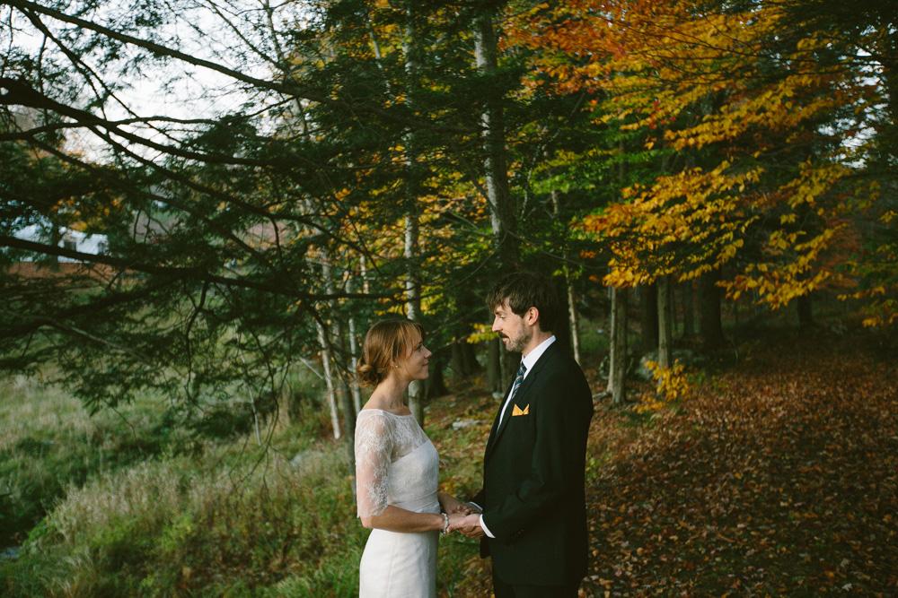 mike_and_kim_wedding-58.jpg