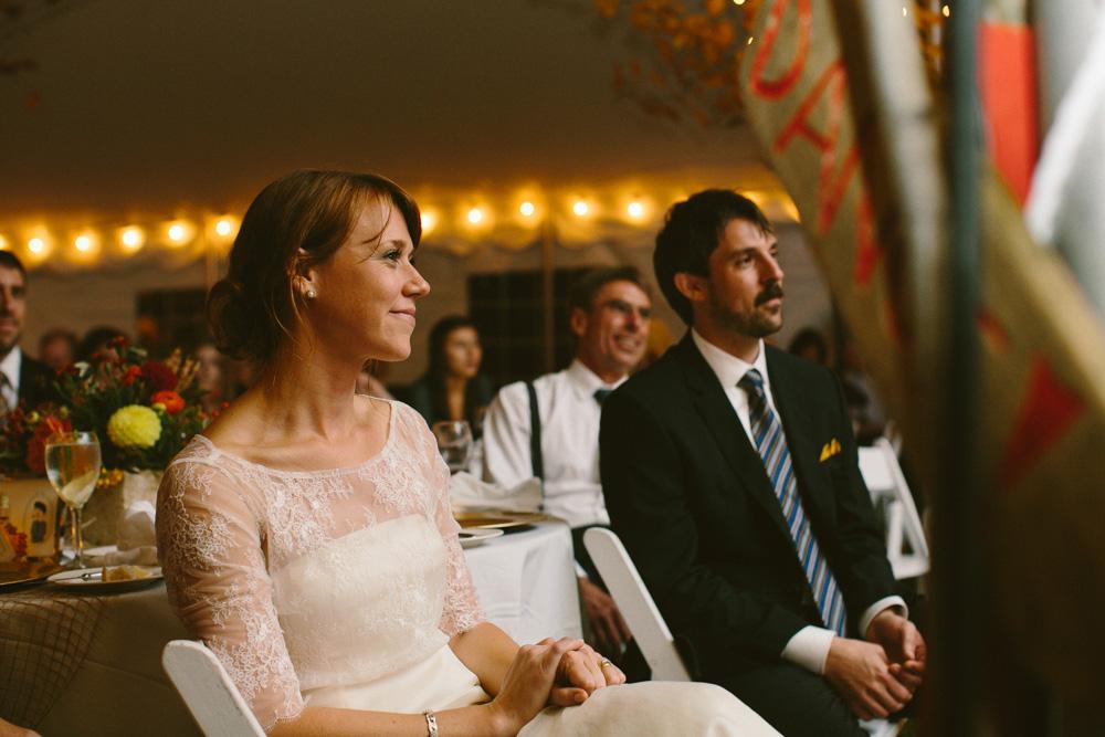 mike_and_kim_wedding-64.jpg