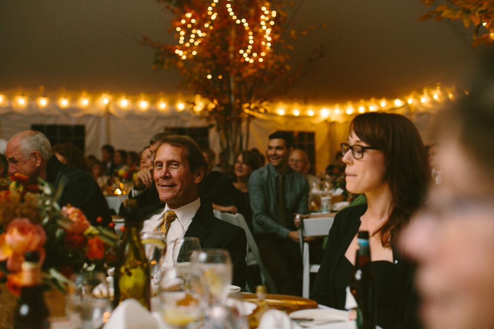 mike_and_kim_wedding-65.jpg