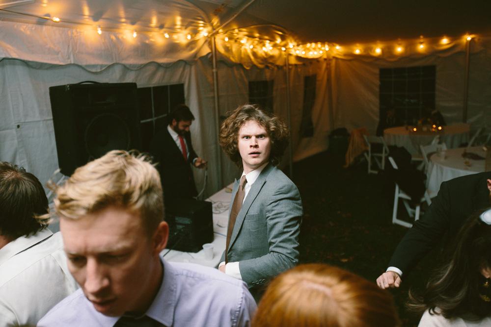 mike_and_kim_wedding-71.jpg