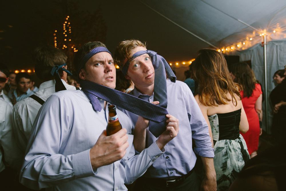 mike_and_kim_wedding-73.jpg