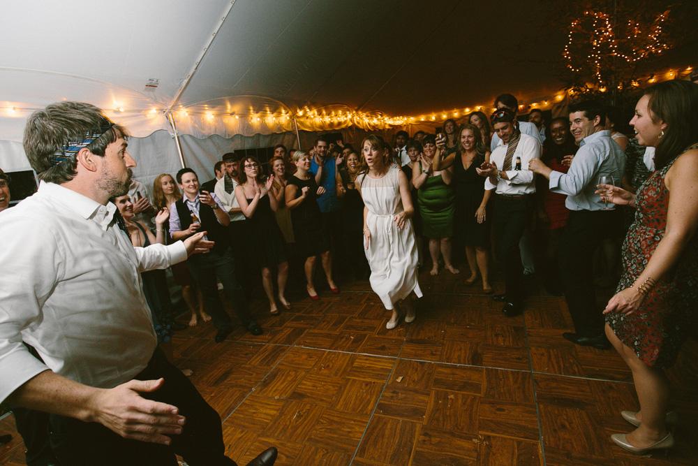 mike_and_kim_wedding-78.jpg