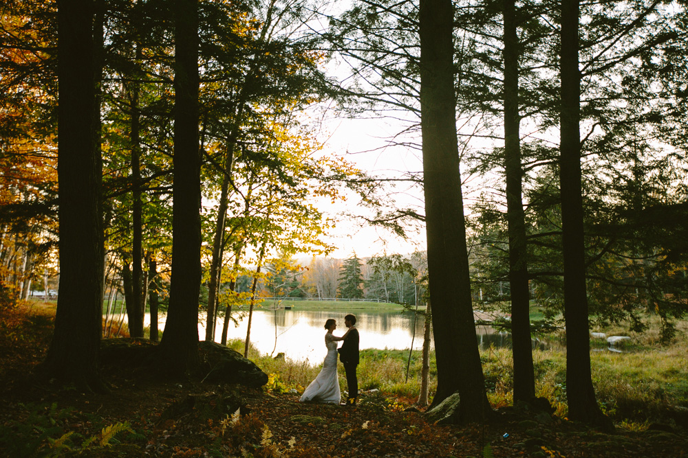 mike_and_kim_wedding-52.jpg