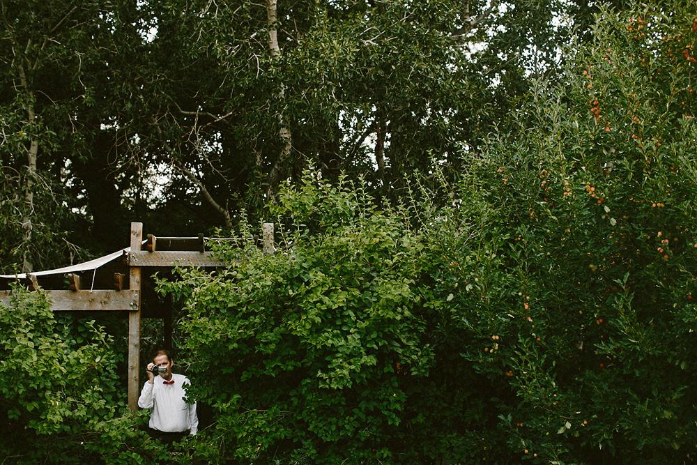 alec_vanderboom_beau_and_nicole-88-e.jpg
