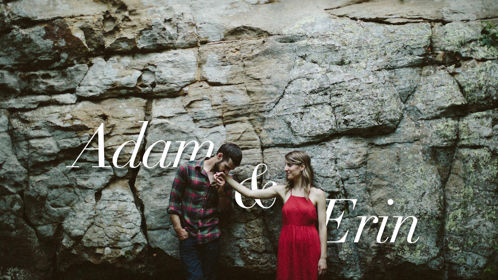 _Alec_Vanderboom_erin_and_adam_title-final.jpg
