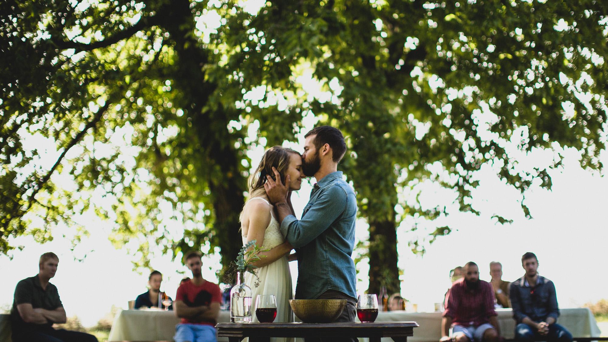 alec_vanderboom_springfield_missouri_wedding-0016.jpg