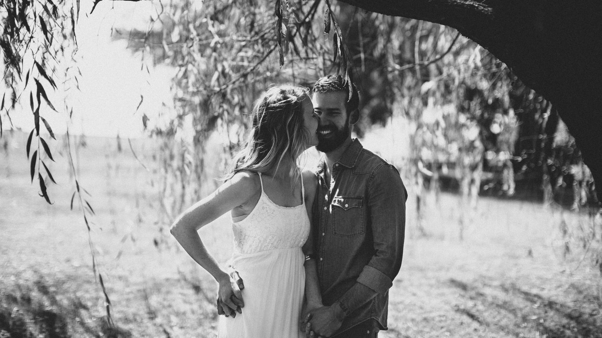 alec_vanderboom_springfield_missouri_wedding-0018.jpg