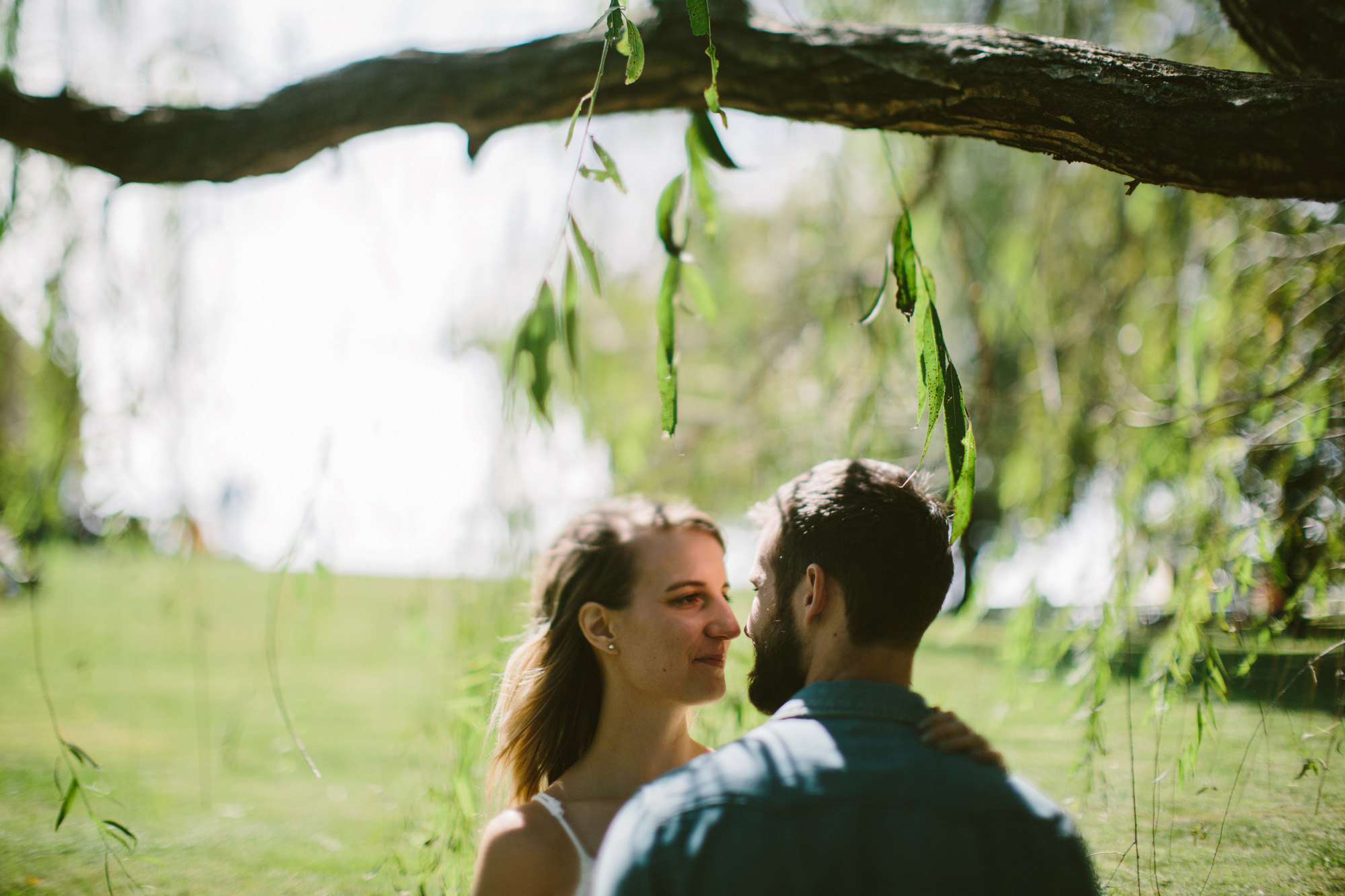 alec_vanderboom_springfield_missouri_wedding-0020.jpg