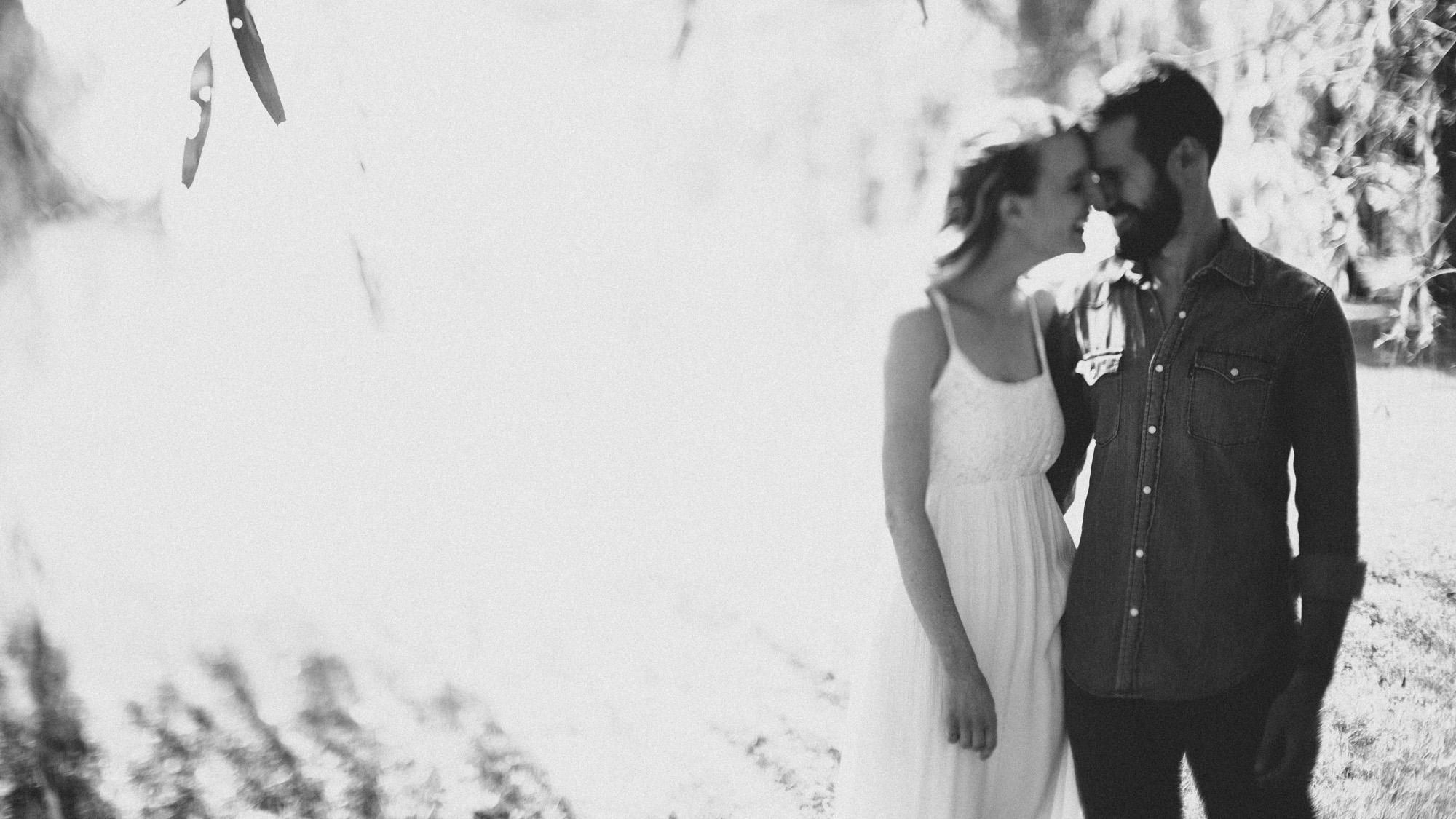 alec_vanderboom_springfield_missouri_wedding-0022.jpg