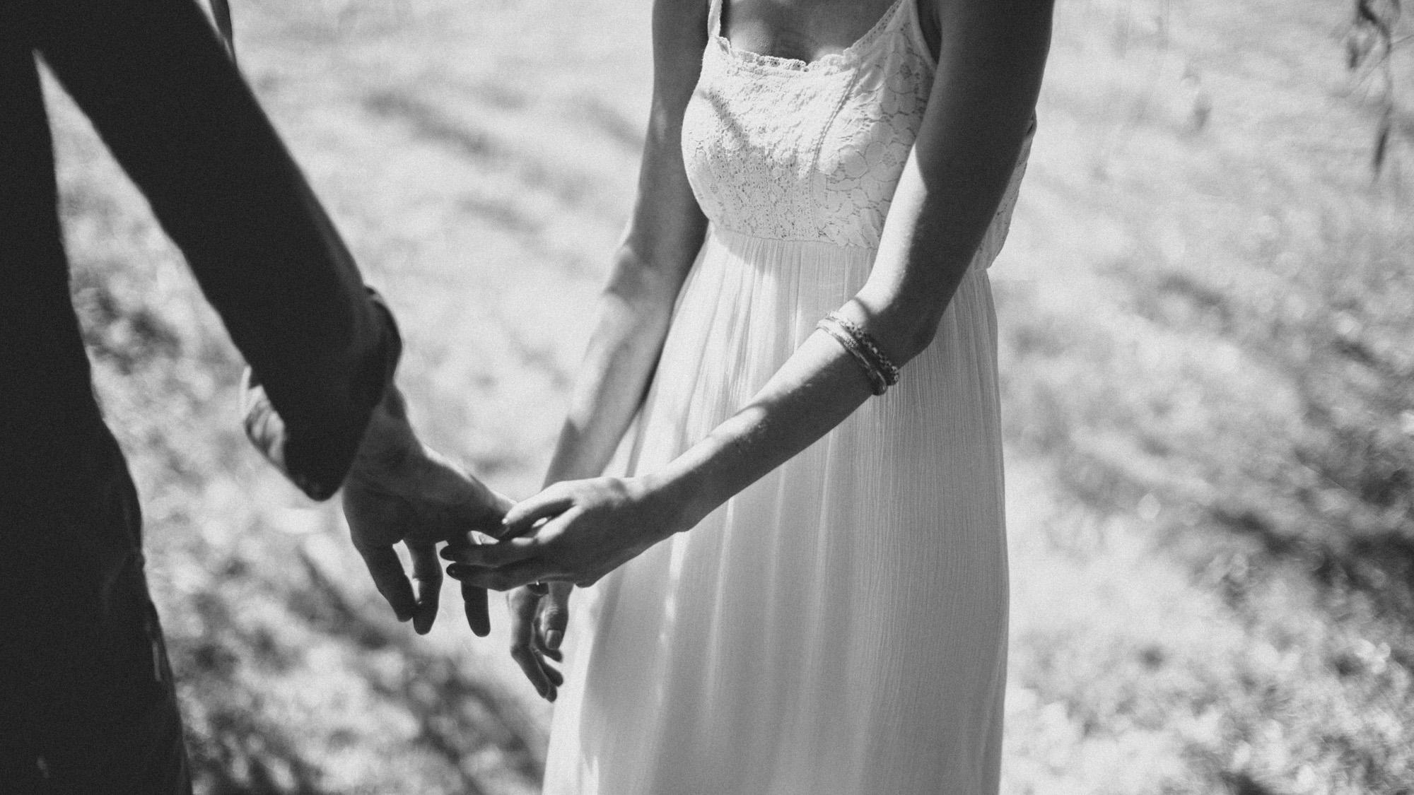 alec_vanderboom_springfield_missouri_wedding-0023.jpg
