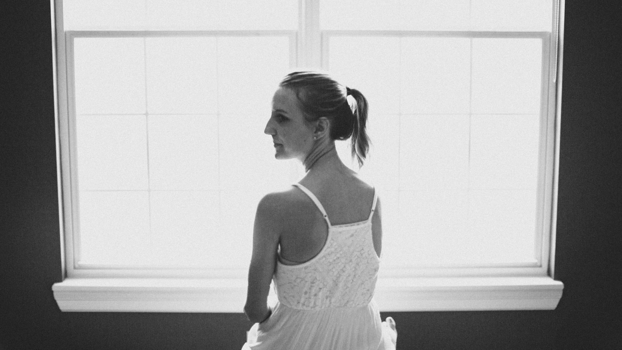 alec_vanderboom_springfield_missouri_wedding-0027.jpg