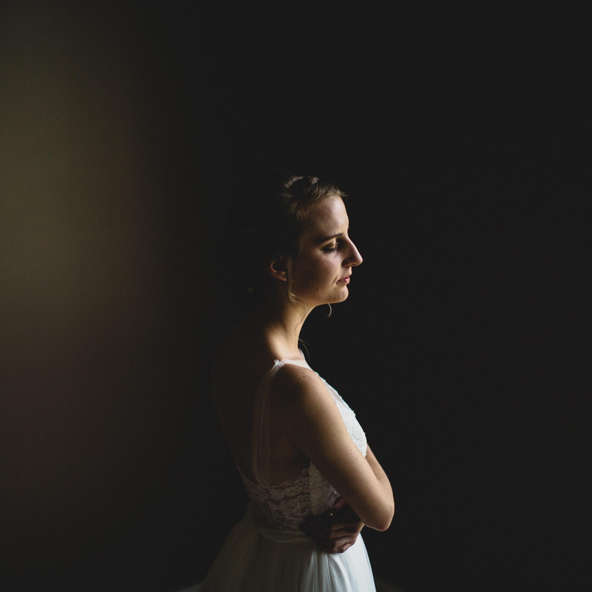 alec_vanderboom_springfield_missouri_wedding-0038.jpg