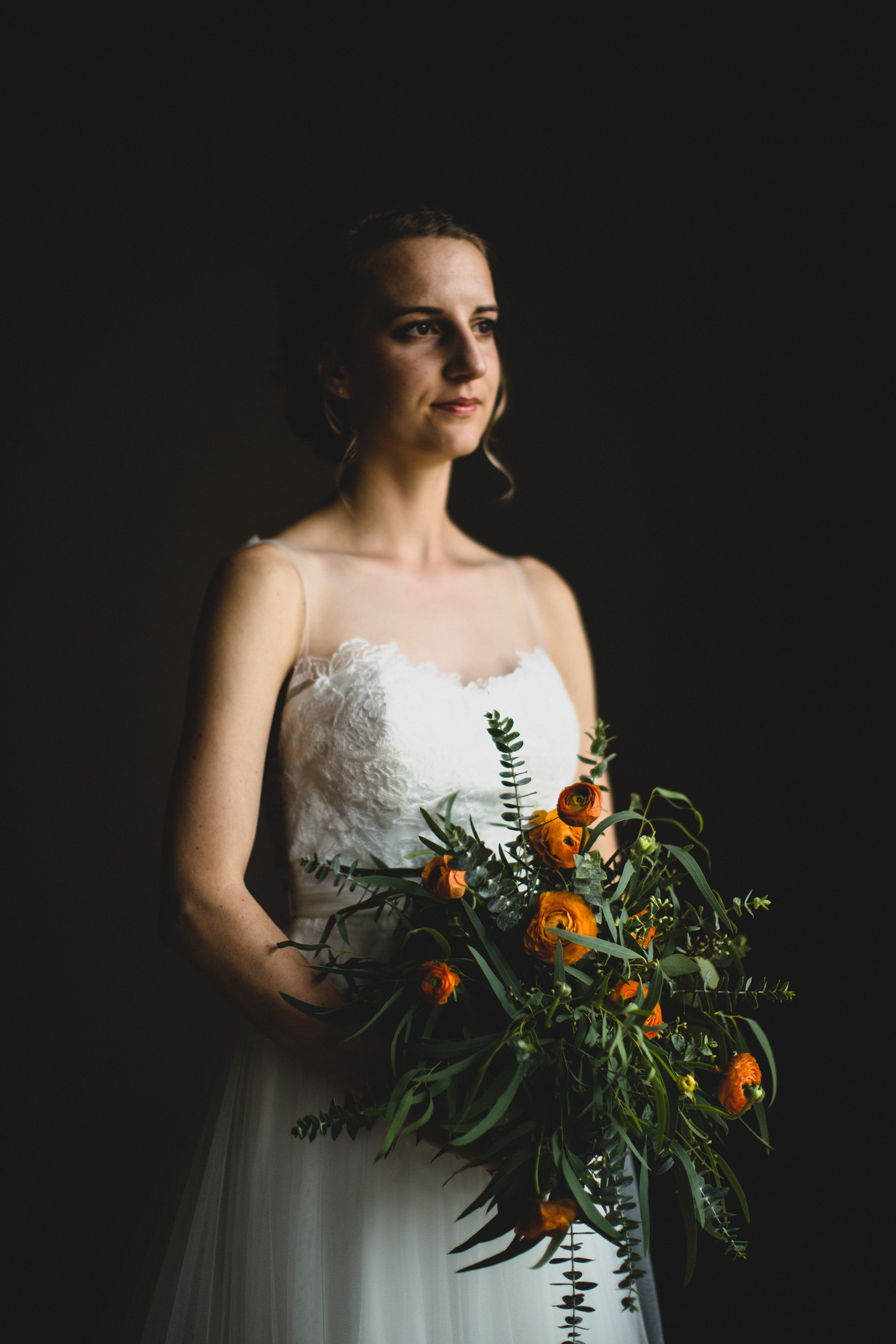 alec_vanderboom_springfield_missouri_wedding-0039.jpg