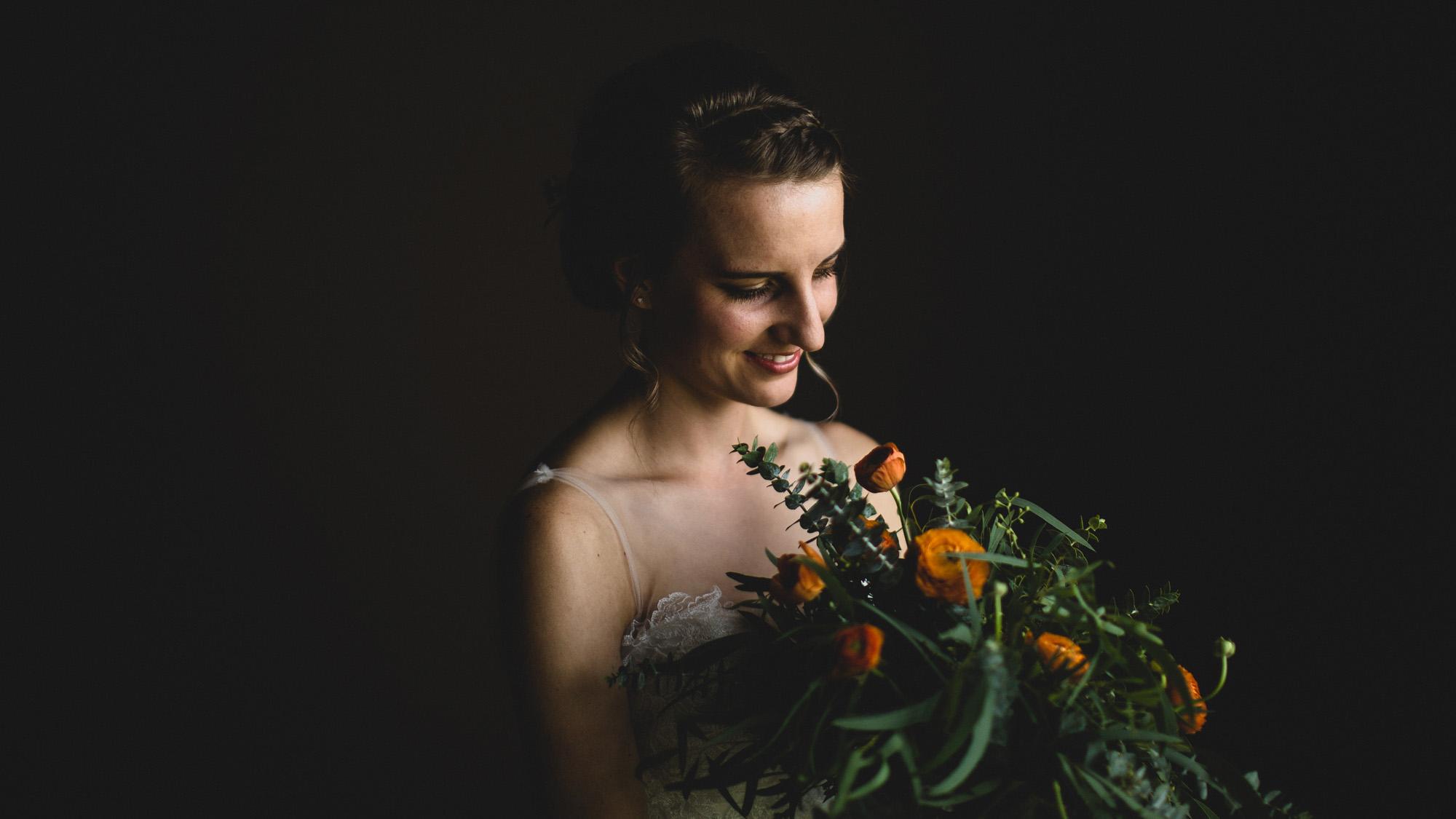 alec_vanderboom_springfield_missouri_wedding-0040.jpg
