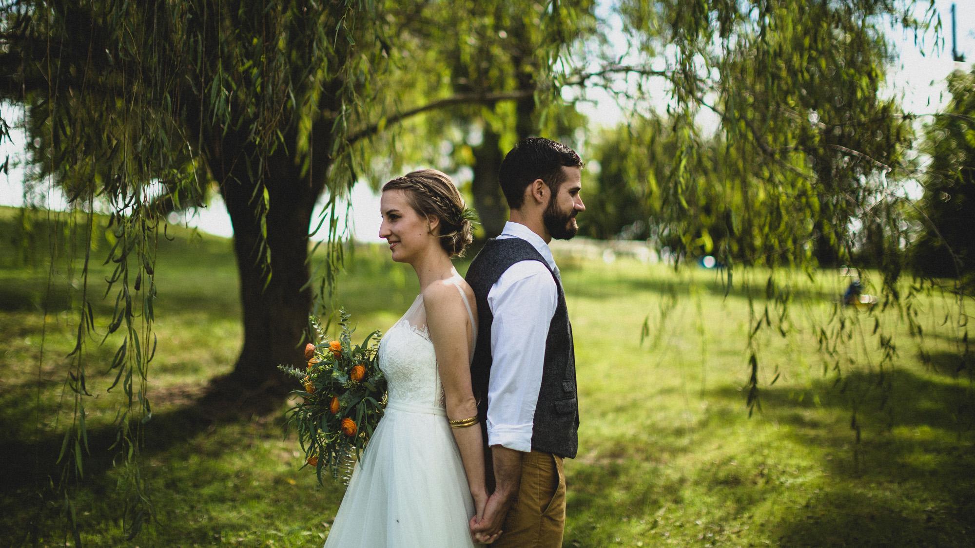 alec_vanderboom_springfield_missouri_wedding-0042.jpg