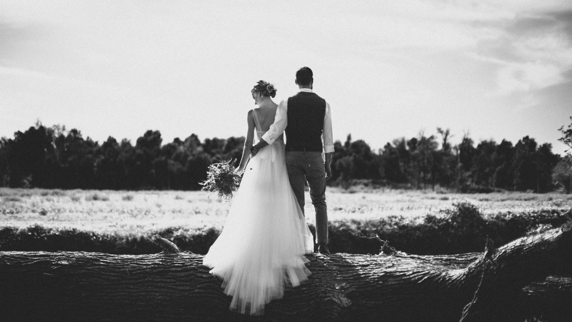 alec_vanderboom_springfield_missouri_wedding-0044.jpg