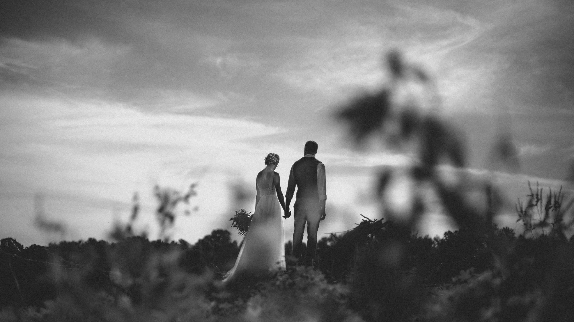 alec_vanderboom_springfield_missouri_wedding-0046.jpg
