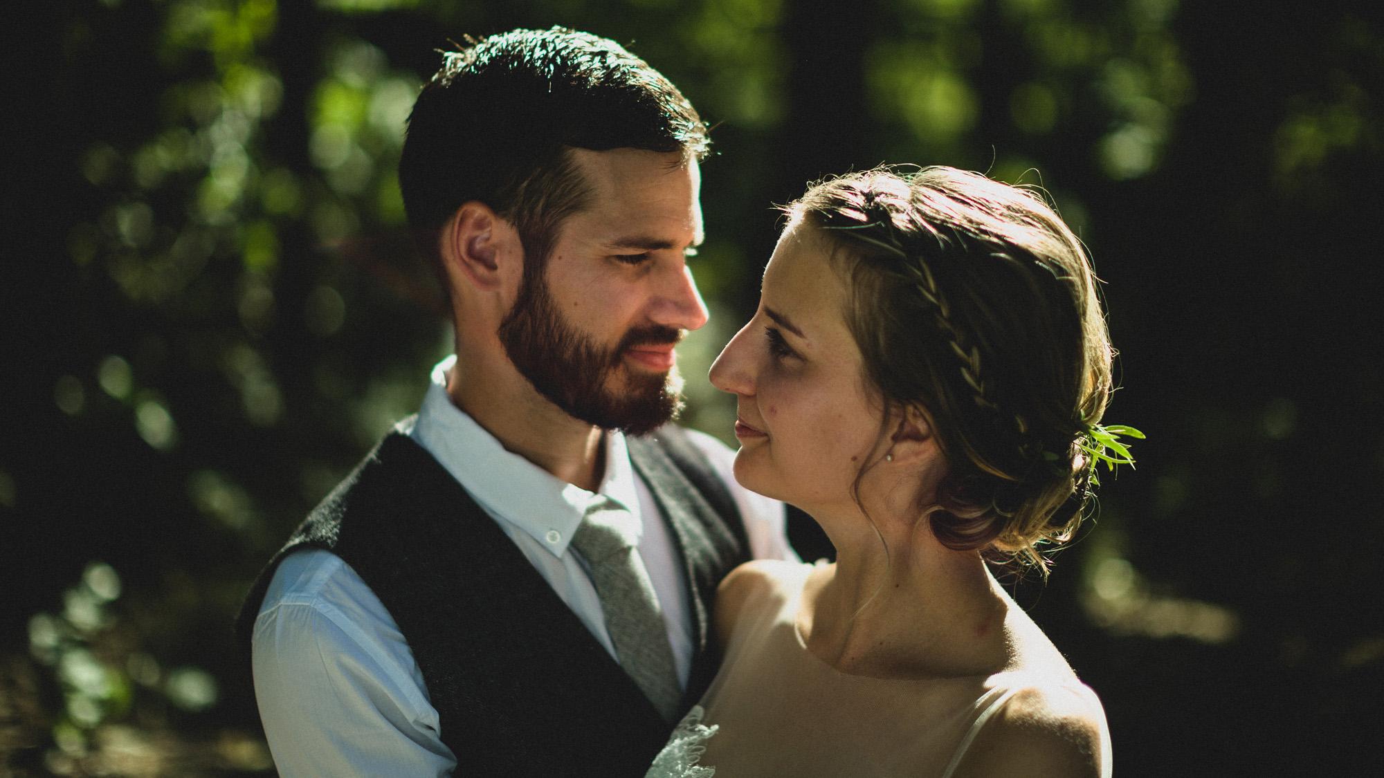 alec_vanderboom_springfield_missouri_wedding-0049.jpg