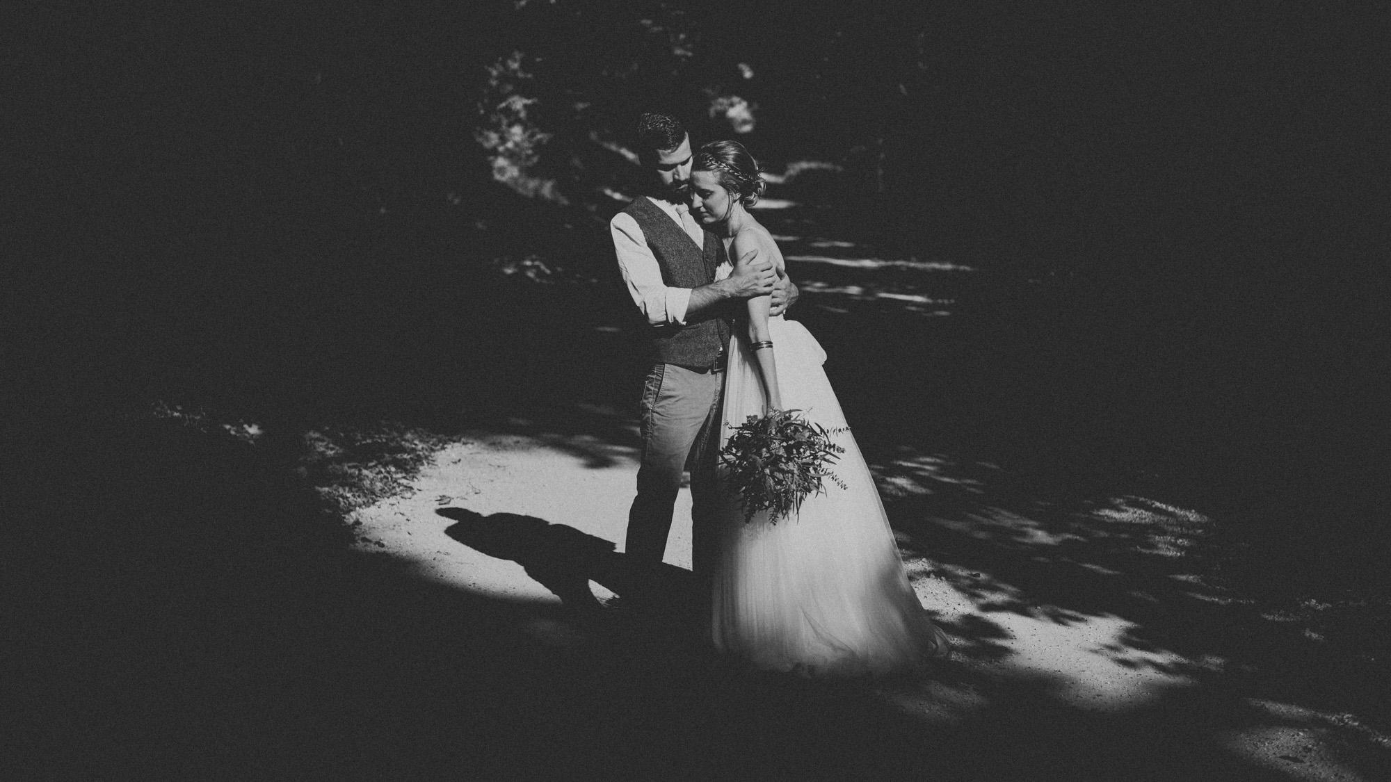alec_vanderboom_springfield_missouri_wedding-0054.jpg