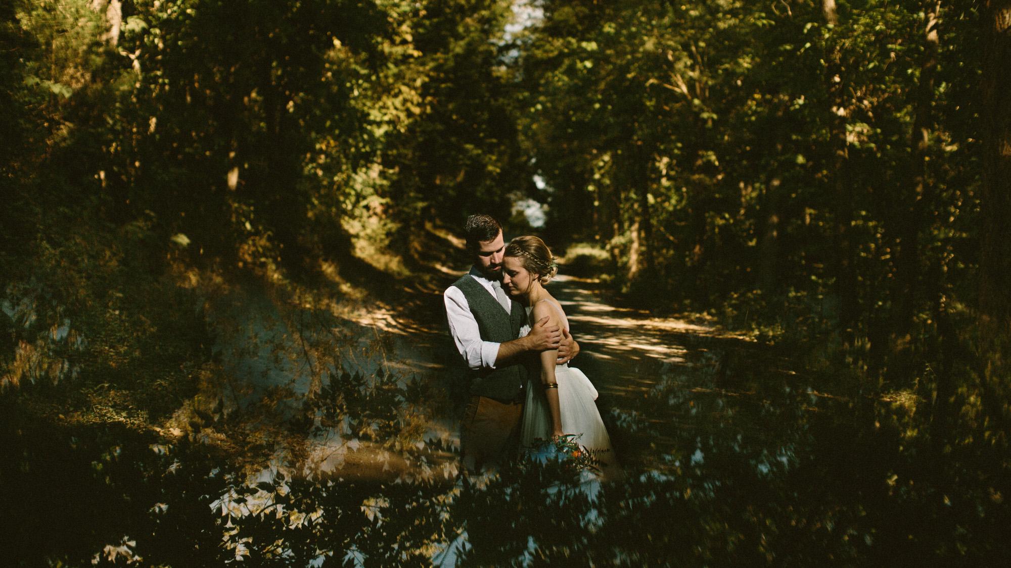 alec_vanderboom_springfield_missouri_wedding-0055.jpg