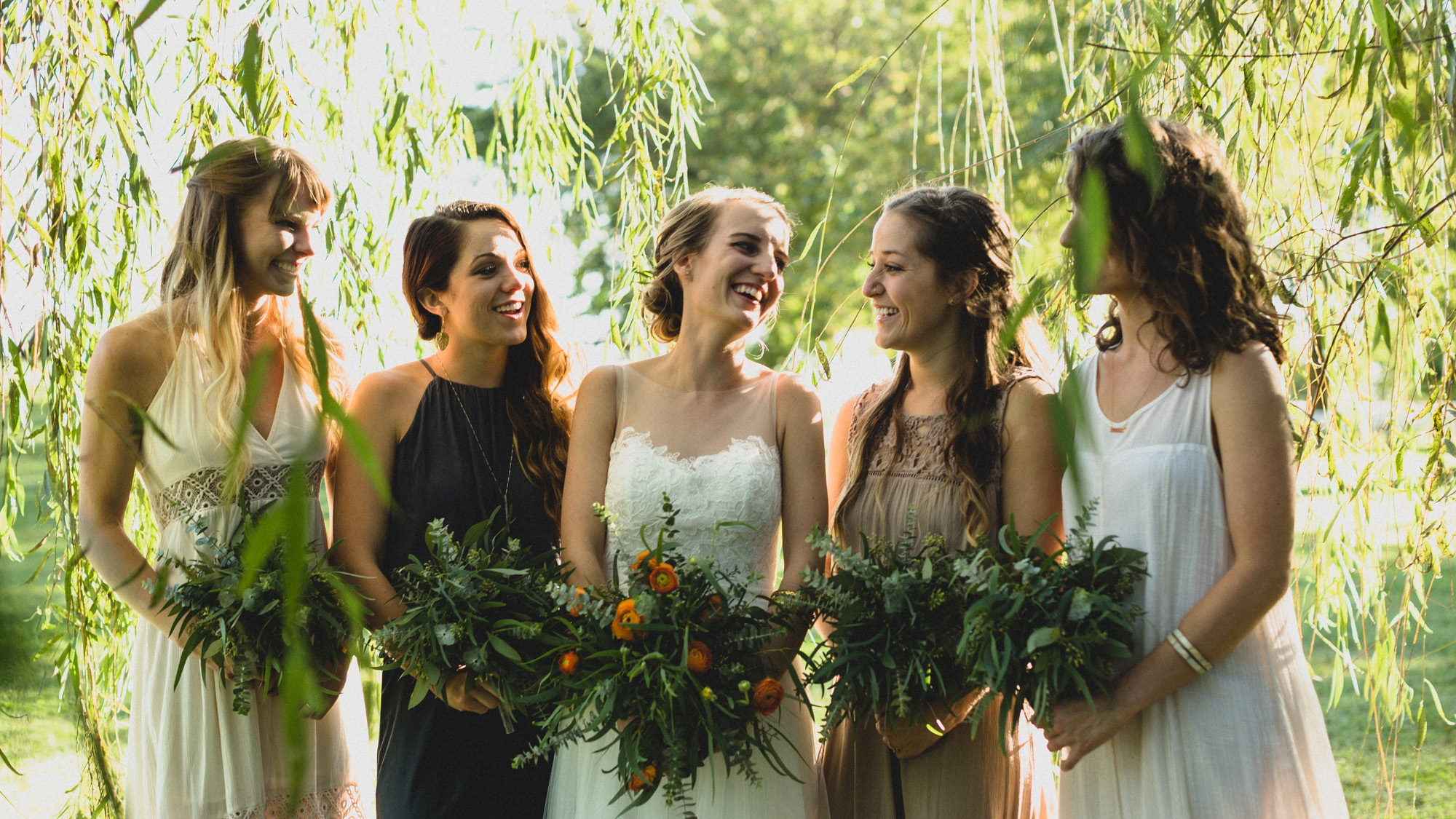 alec_vanderboom_springfield_missouri_wedding-0059.jpg