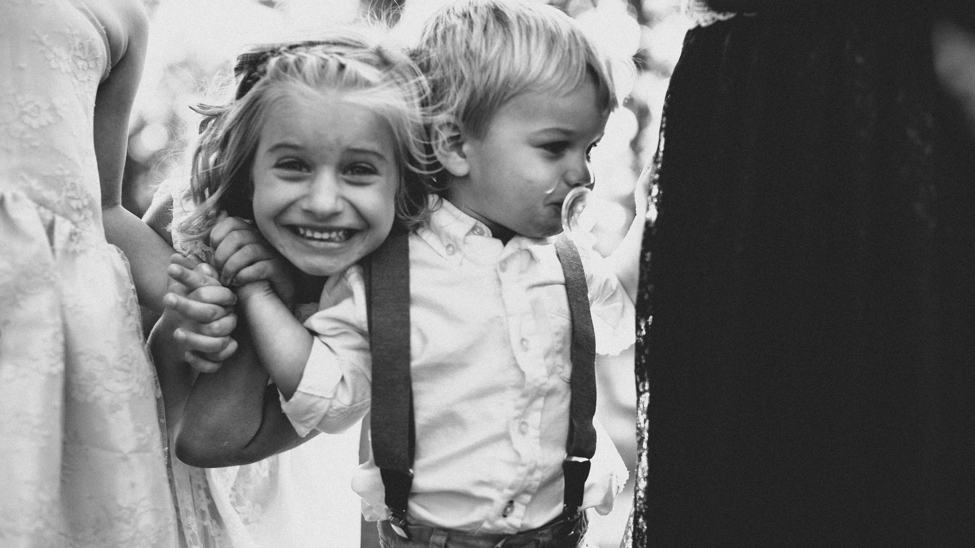 alec_vanderboom_springfield_missouri_wedding-0061.jpg