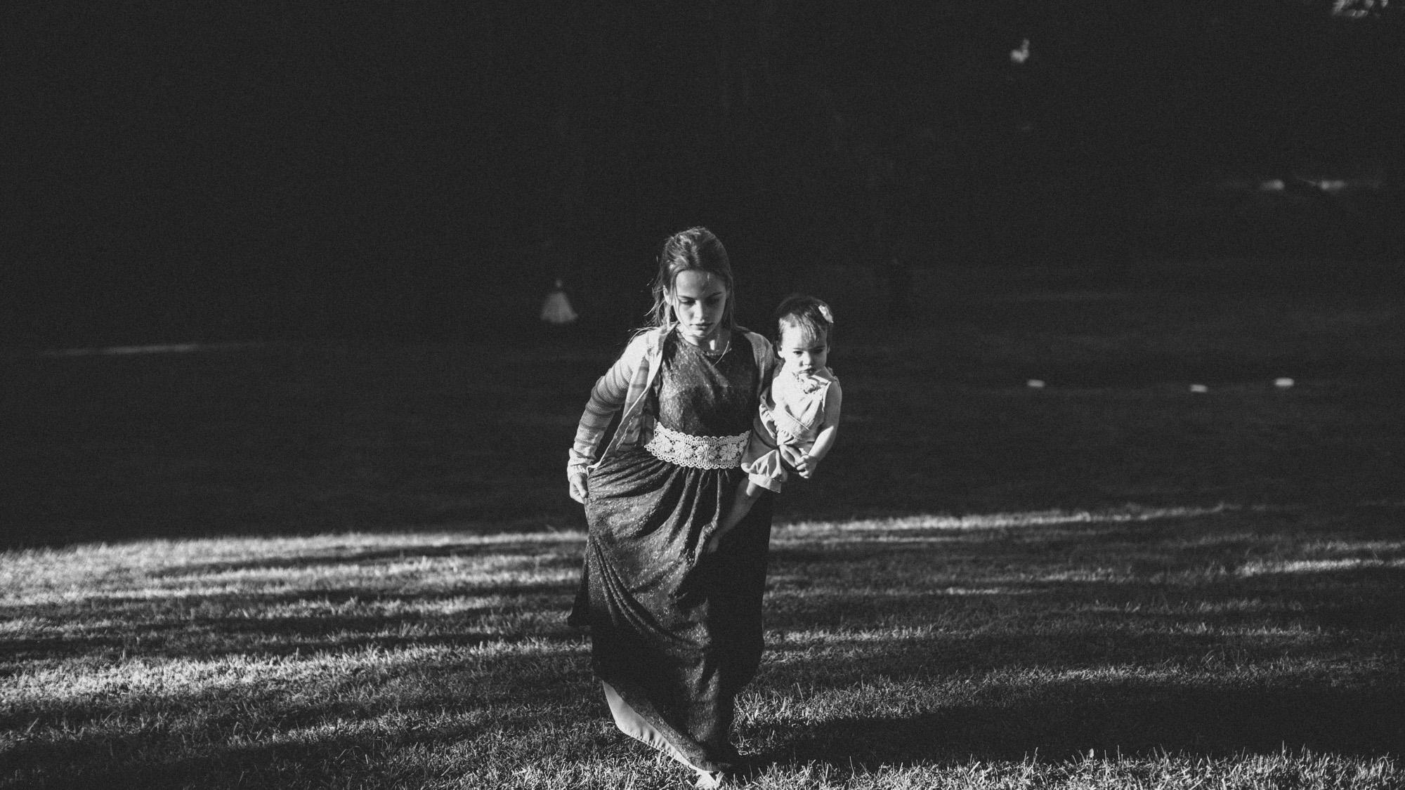 alec_vanderboom_springfield_missouri_wedding-0062.jpg