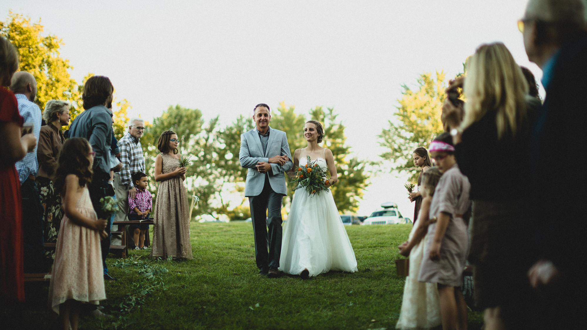 alec_vanderboom_springfield_missouri_wedding-0063.jpg