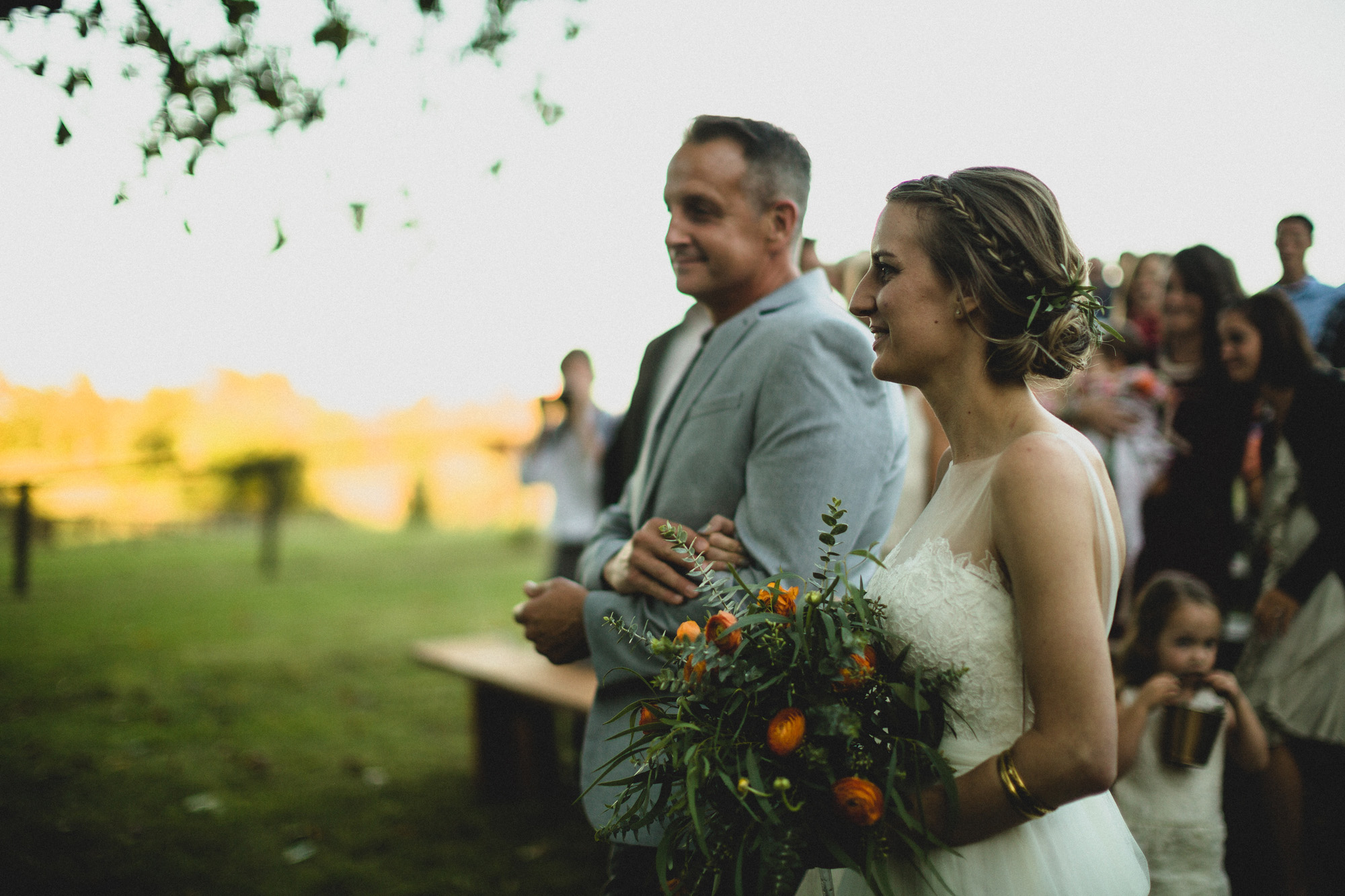 alec_vanderboom_springfield_missouri_wedding-0065.jpg