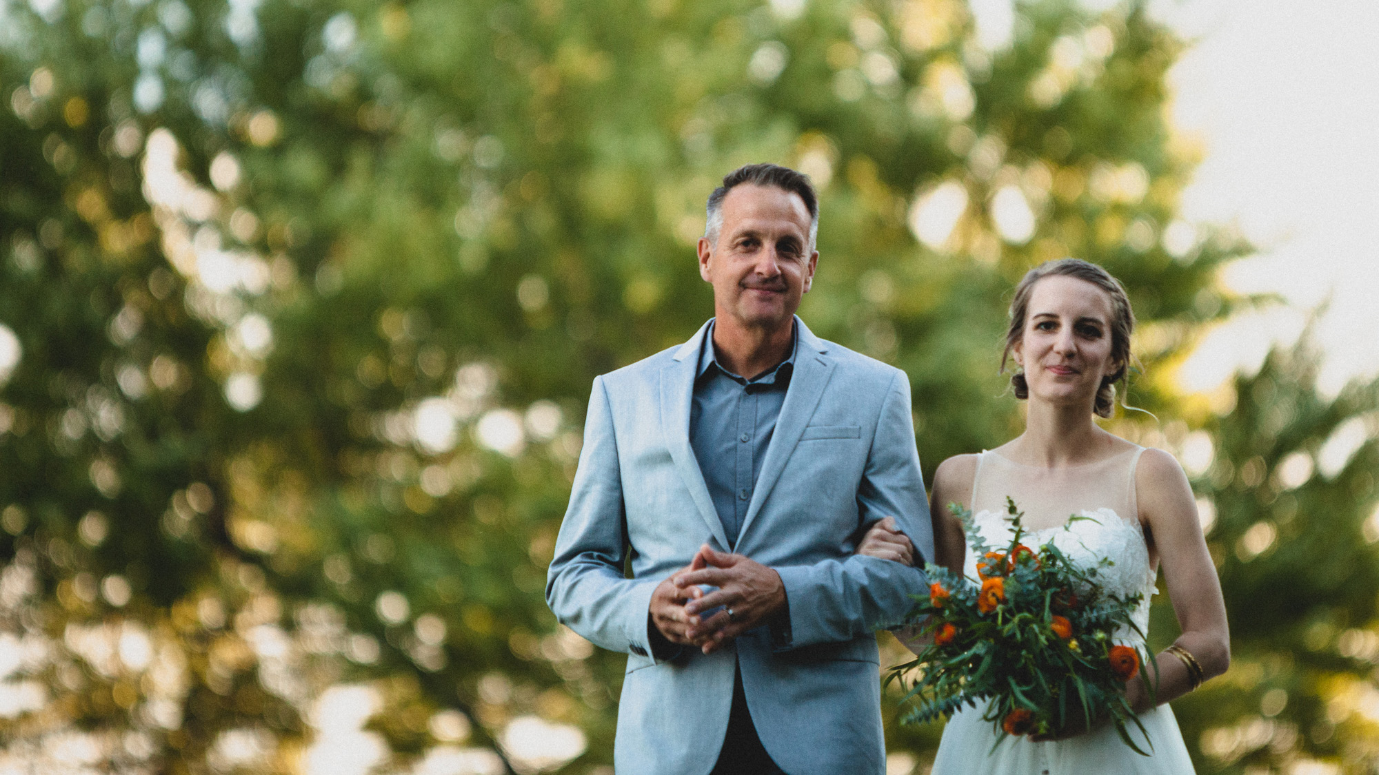 alec_vanderboom_springfield_missouri_wedding-0066.jpg
