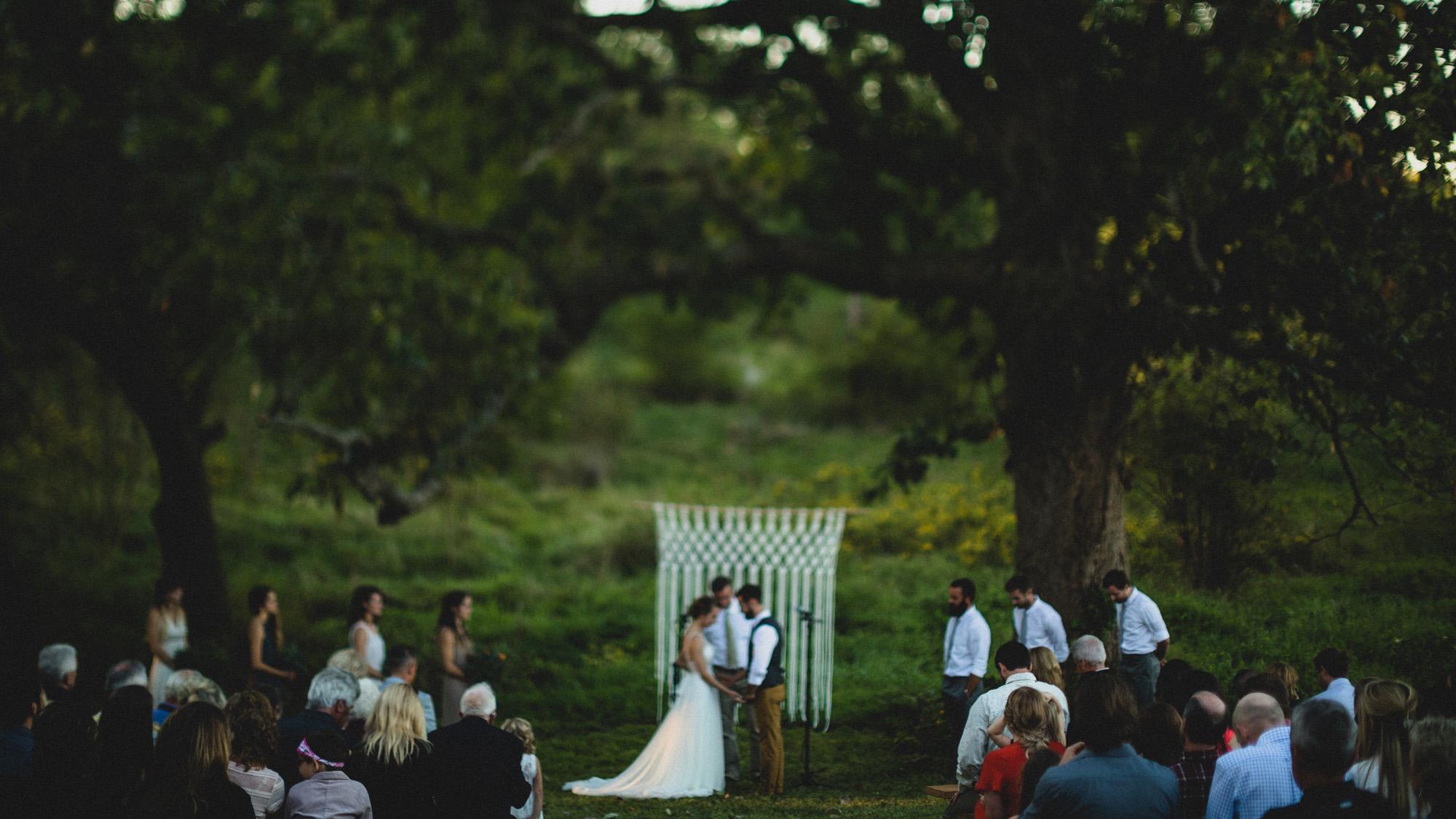 alec_vanderboom_springfield_missouri_wedding-0068.jpg