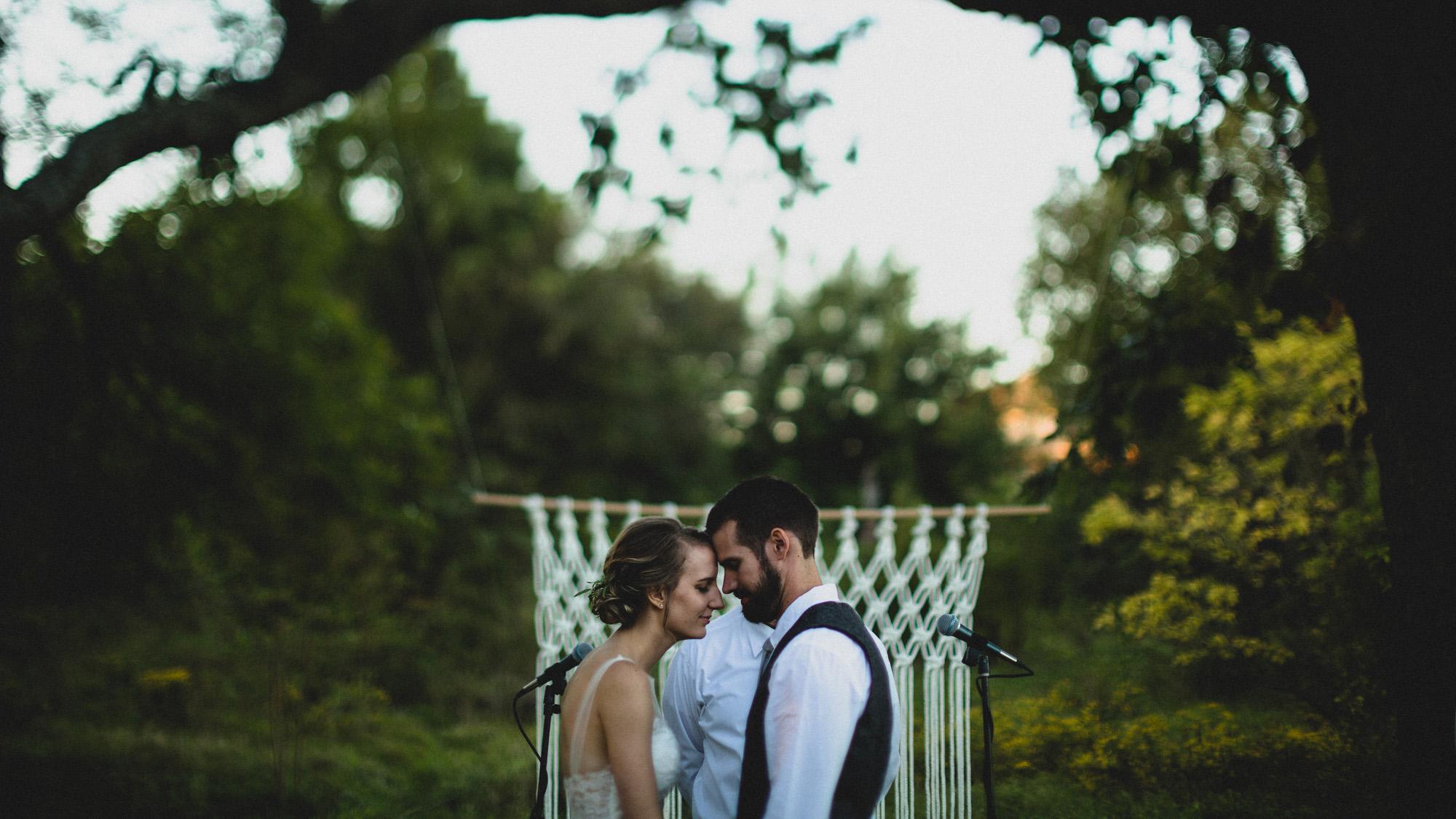 alec_vanderboom_springfield_missouri_wedding-0069.jpg