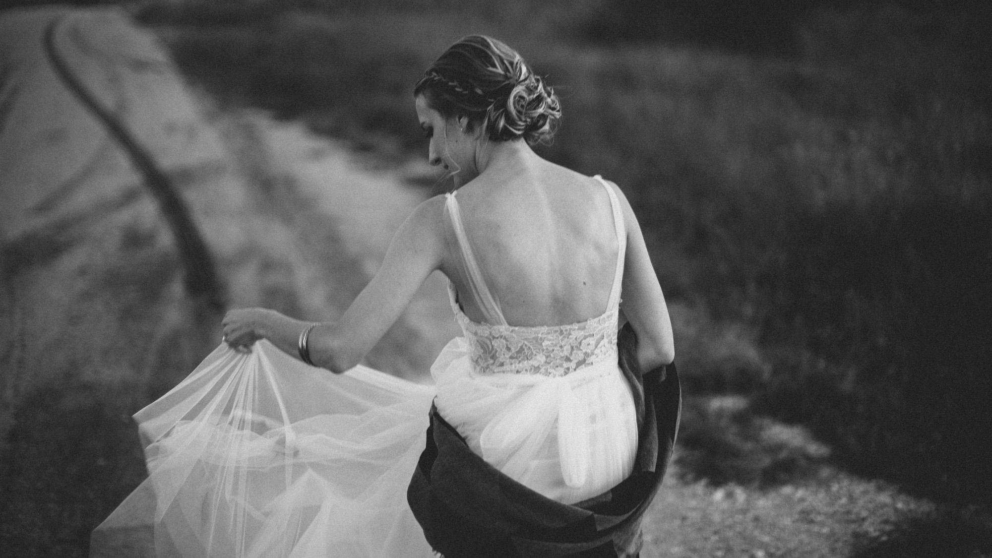 alec_vanderboom_springfield_missouri_wedding-0072.jpg