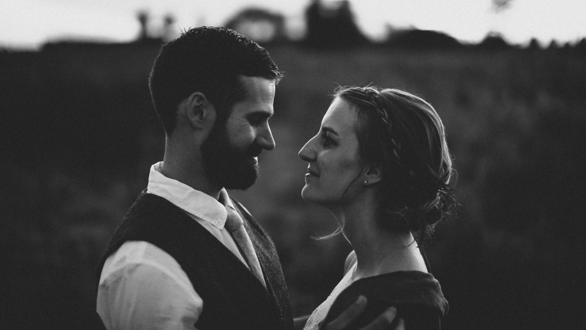 alec_vanderboom_springfield_missouri_wedding-0074.jpg