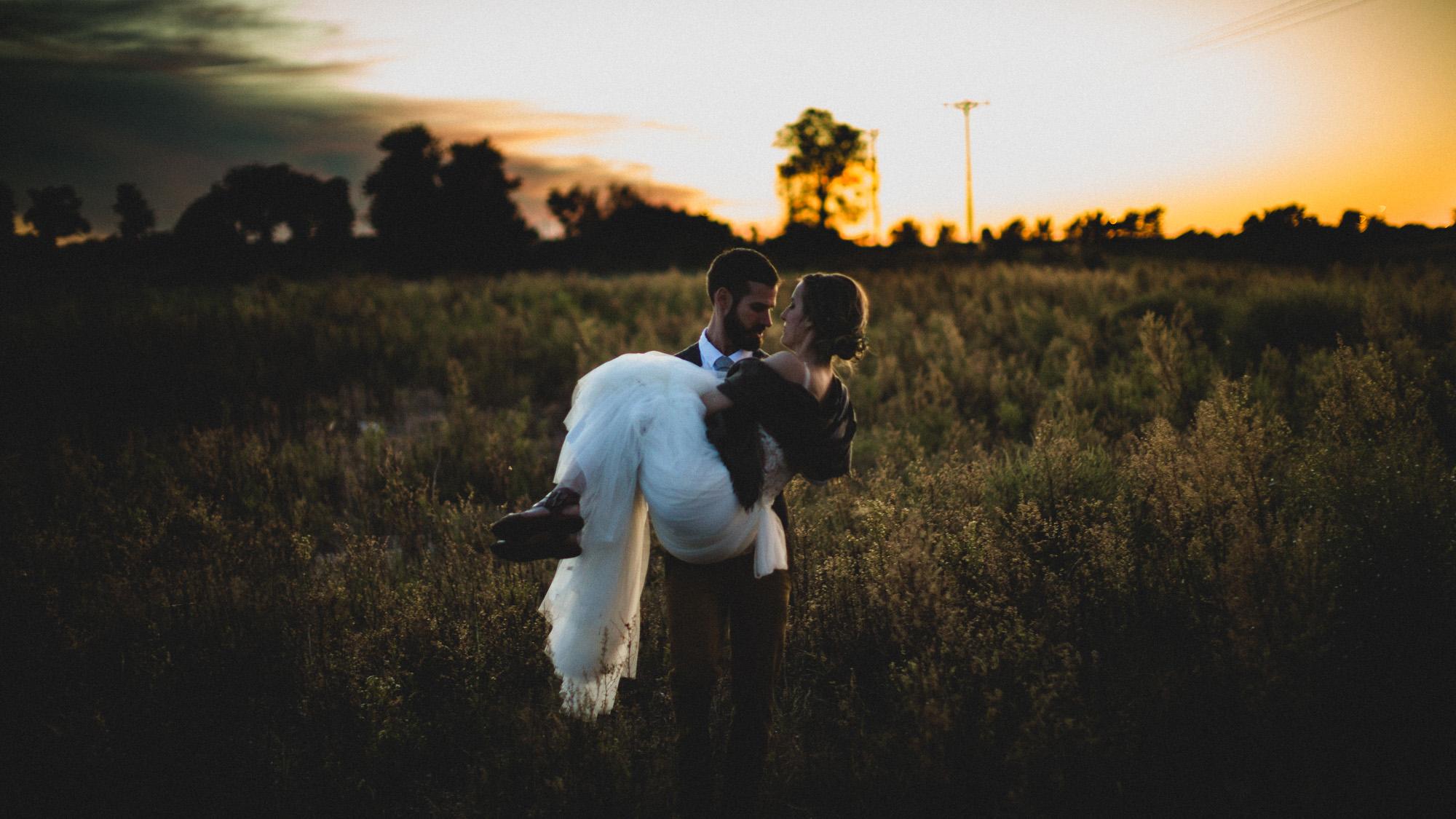 alec_vanderboom_springfield_missouri_wedding-0079.jpg