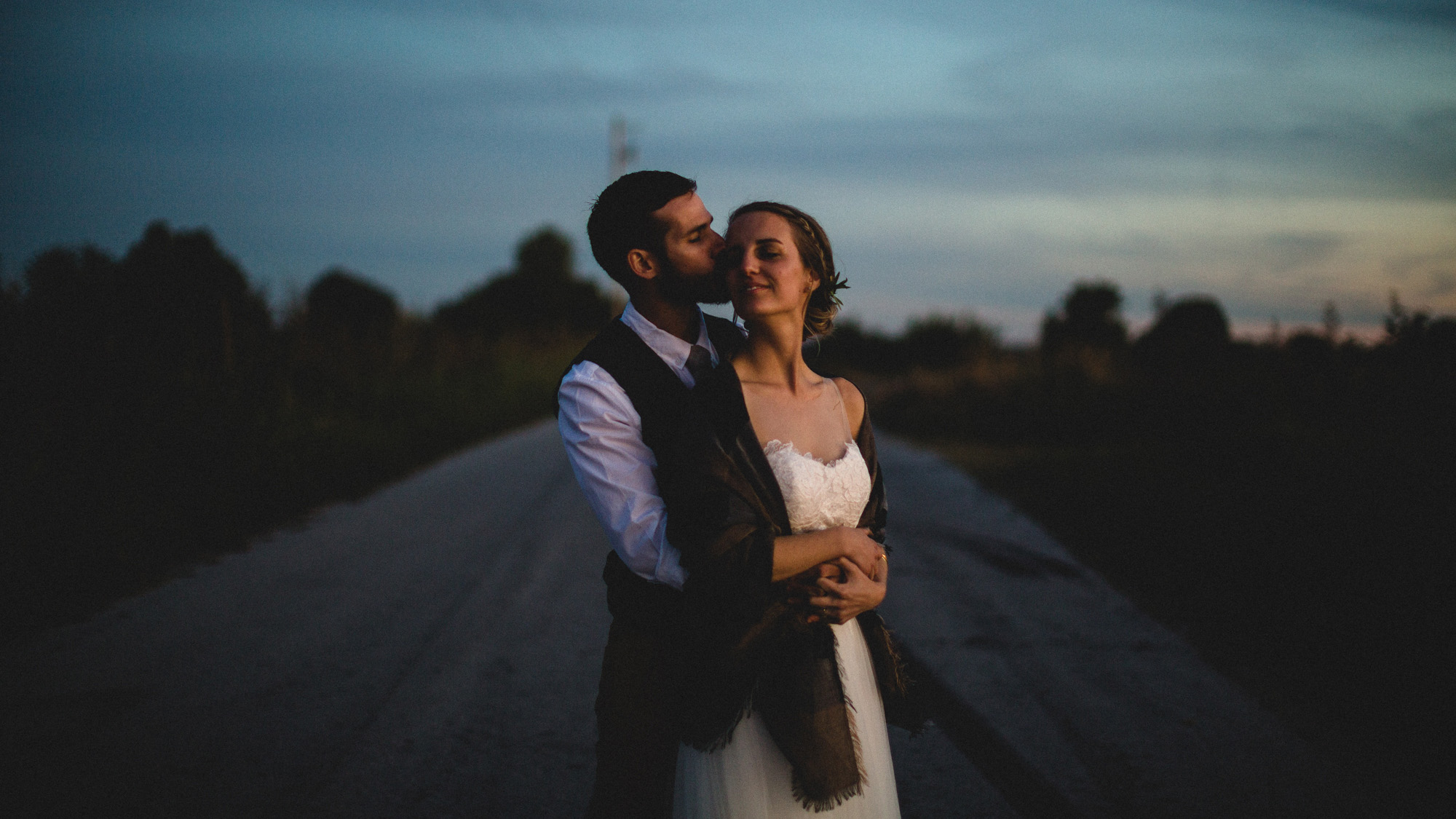 alec_vanderboom_springfield_missouri_wedding-0081.jpg